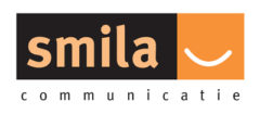 Smila Communicatie + Marketing