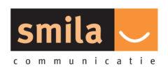 Smila Communicatie + Marketing